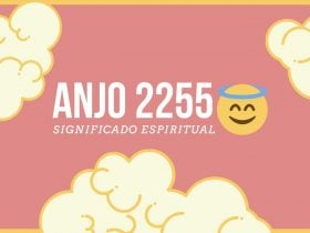 Anjo Número 2255: Significado Espiritual e 7 Mensagens dos Anjos