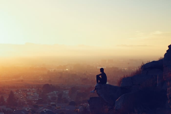 Adaptabilidade na espiritualidade
