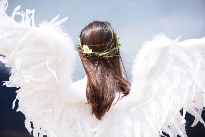 Mensagem espiritual do Anjo número 2002