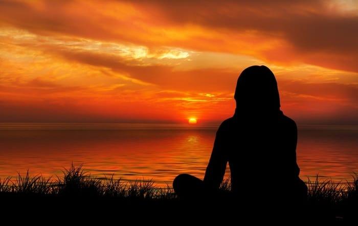 Desenvolvimento pessoal e espiritual