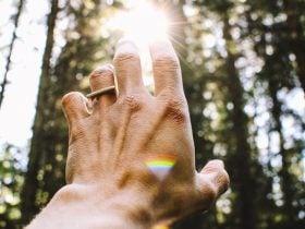Como saber se tenho ligação espiritual com uma pessoa?