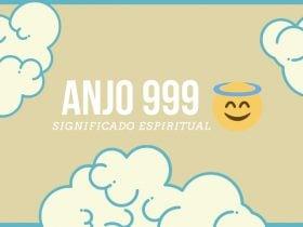 Anjo Número 999 | O Significado Espiritual e as 4 Mensagens Secretas
