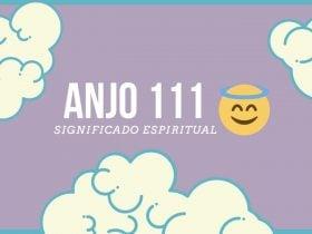Anjo Número 111 | Significado Espiritual e 5 Sinais dos Céus