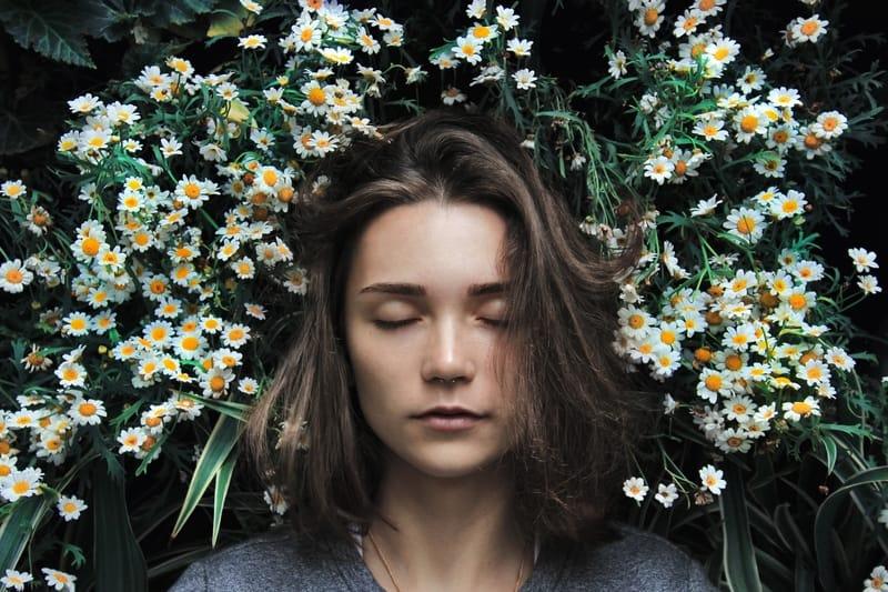 Sentir muito sono no espiritismo