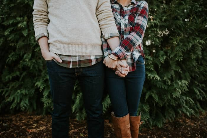 Amor e relacionamentos no espiritismo