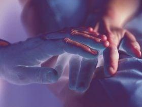 A morte segundo o espiritismo: O que acontece com o espírito?
