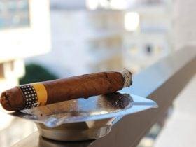 Sentir Cheiro de Cigarro na Espiritualidade | O Que Significa?