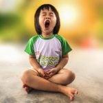Bocejar Muito no Espiritismo   Leia o Significado Espiritual