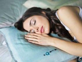 Quando sonhamos com alguém, essa pessoa também sonha conosco?