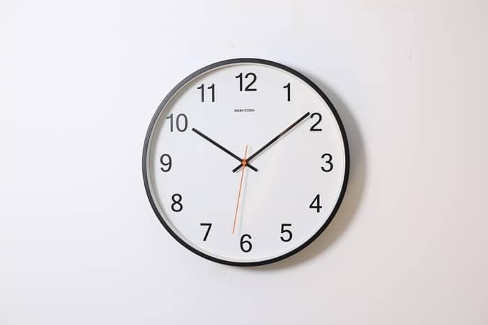 significado de ver 09:09 nas horas iguais