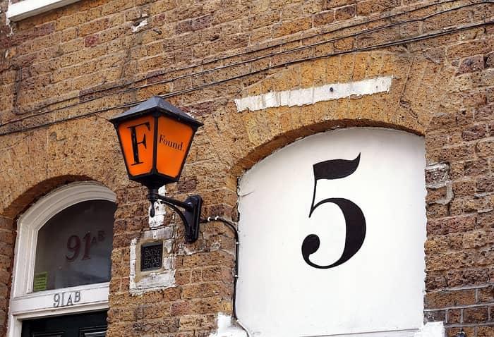 Significado do número 15 na numerologia