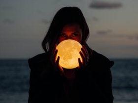 As Fases da Lua e a Menstruação: Qual o seu significado?