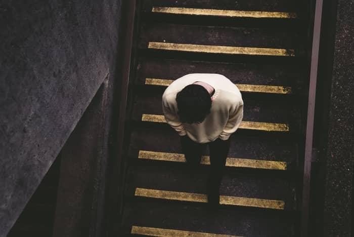 Efeitos contrários de uma amarração amorosa