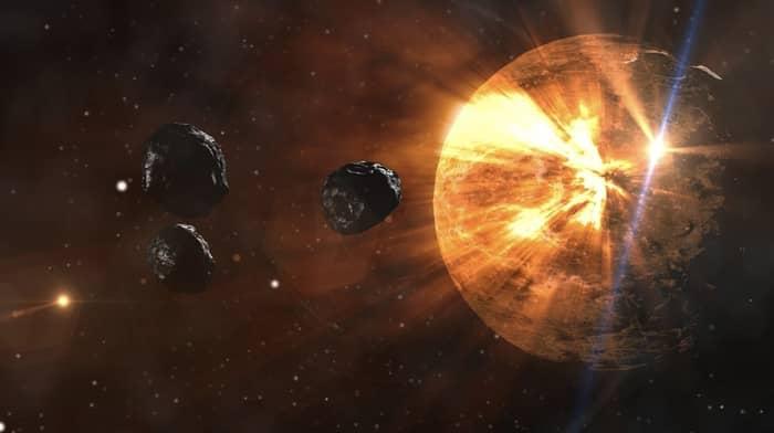 Vênus como planeta regente em 2021 para cada signo do zodíaco