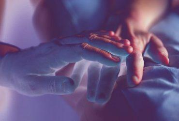 Encontro de almas: Como encontrar a alma gêmea no espiritismo?