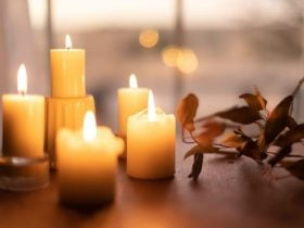 Oração de São Cipriano para homem fala com você urgente