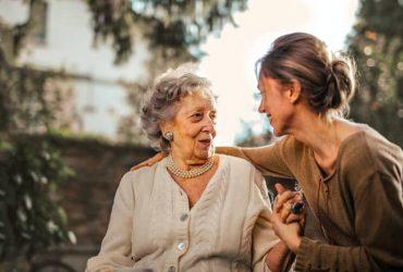 Relação de Mãe e Filha no Espiritismo: Tudo o que precisa saber!