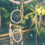 13 Símbolos de Proteção no Espiritismo: simbolos mágicos poderosos
