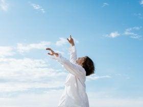Oração do Anjo Guardião Espirita: Prece mais poderosa de 2021