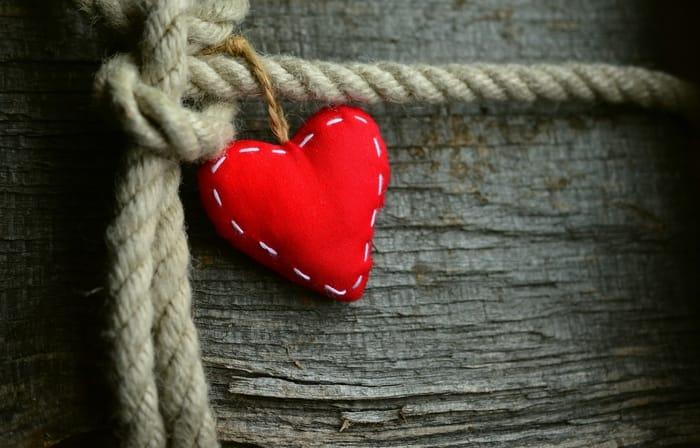 Quanto tempo demora para fazer efeito uma amarração amorosa?