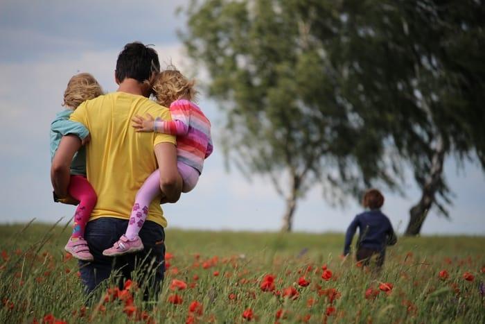 Qual o significado espiritual da relação entre mãe e filha?
