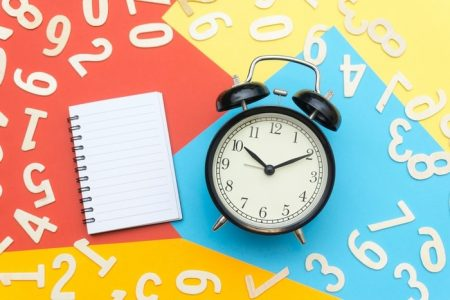 Numerologia Empresarial: Aprenda a como calcular grátis!
