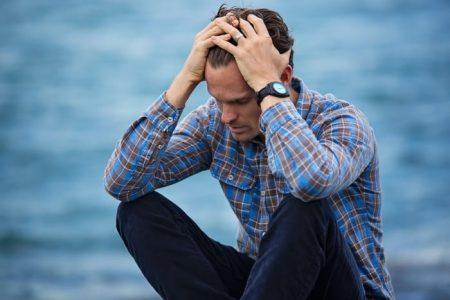 Como saber se a doença é fisica ou espiritual? Tem problemas espirituais?