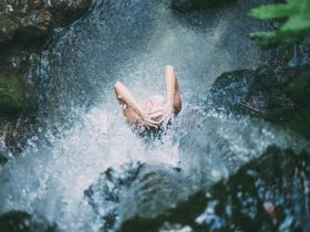 Como tomar banho com sabão de côco para limpeza espiritual?