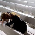 Fortalecimento Espiritual: 3 Orações poderosas de força!