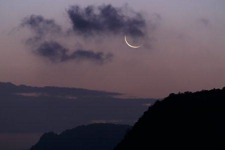 Significado Espiritual das 8 Fases da Lua: Cheia, Nova, Minguante