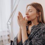 Oração São Marcos e São Manso para trazer a pessoa amada