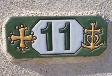 Significado do Número 11 na Numerologia: É bom para o amor?