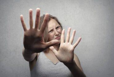 Sinais da Morte Espiritismo: a pessoa sente quando vai morrer?