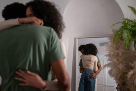 Espírito Obsessor por Amor: Influência nos relacionamentos amorosos