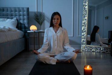 Acordar Todos os Dias às 3 da Manhã: Significado no Espiritismo