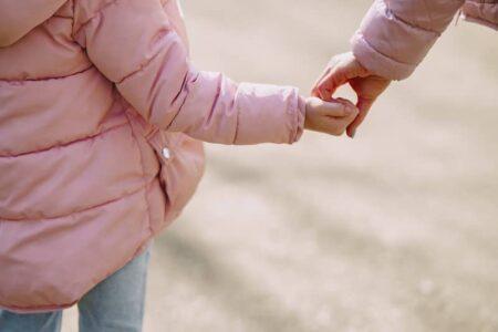 Ver Espírito Infantil, o Que Significa? Mediunidade Infantil e Sintomas
