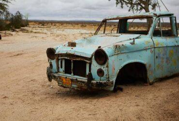 Numerologia Placa de Carro: Placas de carros de boas vibrações