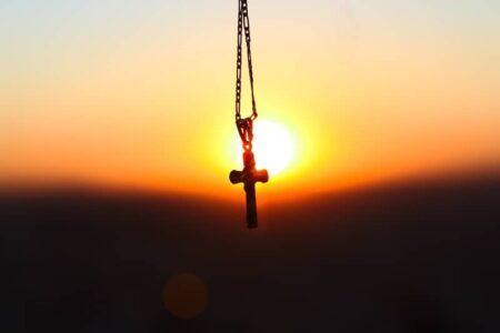 9 Tipos de Cruz e Significado: Católica, no Espiritismo e Umbanda