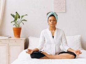Chakra Laríngeo Bloqueado? 5 Causas e Como Equilibrar
