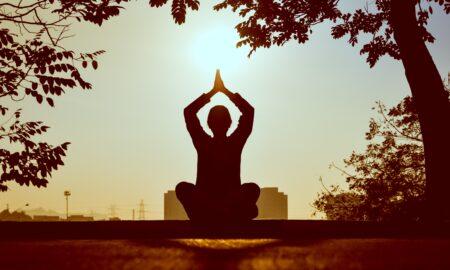 Tem o Chakra Esplênico Desequilibrado? 8 Causas e Como Equilibrar