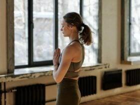 Chakra Umeral - Como Equilibrar e 8 Dicas Para Harmonizar