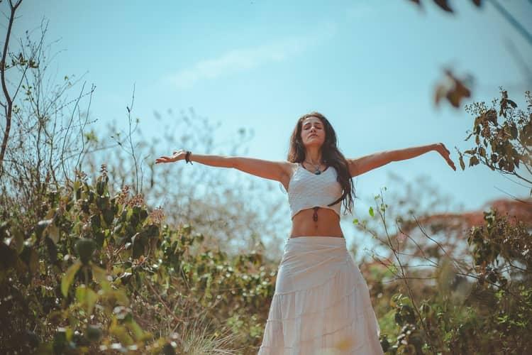 Chakra Frontal Desequilibrado? 7 Sintomas e Como Equilibrar