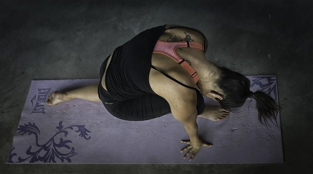 Equilibrando o chakra frontal