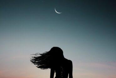 Ritual de Lua Nova: Descubra 5 rituais para dinheiro e sorte