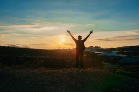 Abertura de Caminhos: 7 Trabalhos para Abrir Caminhos Fechados
