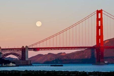 Ritual de Lua Cheia: Conheça 7 rituais para sorte e dinheiro