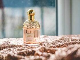 Para que Serve o Perfume Chora nos Meus Pés? Aprenda como usar!